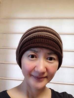 古村比呂、ブログで何度も救われたことを振り返る「がんと共生できる大切な場」