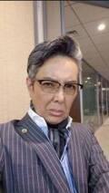 """ピーター『下町ロケット』の""""イヤミな弁護士""""中川京一の写真を複数公開"""