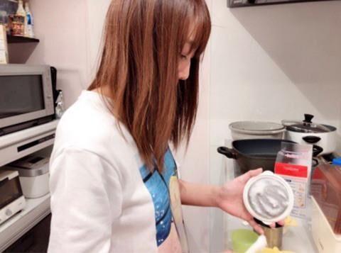 """川崎希&アレク夫妻、ケンカ続き""""冷戦""""状態「本当にぶちぎれた」"""