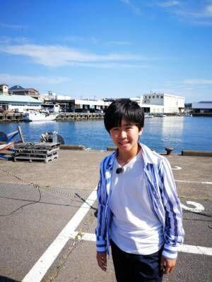 鈴木福、18歳になる年に成人へ「僕達の代なんです」