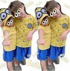 辻希美&杉浦太陽、息子たちの体操発表会に出席「しっかり頑張ってくれました!!」
