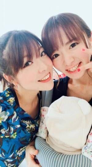 第2子妊娠の紺野あさ美、お祝いの言葉に感謝 小川麻琴も「楽しみにしてるよ」と祝福