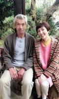 戸田恵子、ロケでのオフショットを公開『僕キセ』ファンから「癒される」の声
