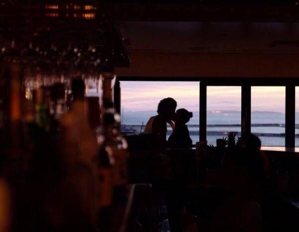 加護亜依、隠し撮りされたキス姿を公開「ため息が出る位幸せそう」の声
