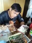 サンド伊達、富澤の食事姿にツッコミ「発する言葉と顔の様子が一致しません」