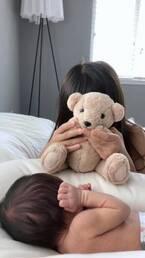 吉川ひなの、5歳の娘は素晴らしいヘルパー「本当に有り難い」