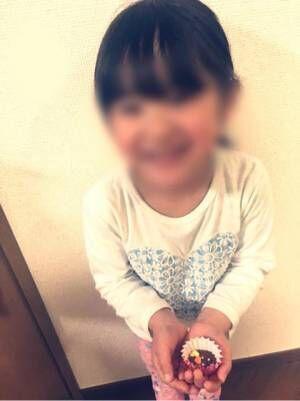 狩野英孝、姪からチョコのプレゼント「最高のハッピー バレンタイン。。」