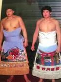 藤田紀子、若貴兄弟の初々しい初土俵姿を公開「懐かしいですねー!」