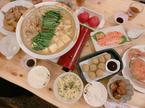 辻希美、友人ファミリーが喜んでくれたご飯「賑やかで楽しい時間になりました」