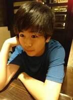 鈴木福、13歳最後の日を迎えイケメンになったと評判