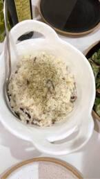 吉川ひなの、家族から料理を大絶賛されたプレッシャーで翌日外食
