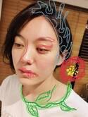 鈴木杏、蜷川幸雄さんの追悼舞台終え髪の毛バッサリ ショートヘア公開