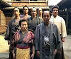 鈴木亮平、『西郷どん』第23話を振り返り「あまりにも悲しい回だった」