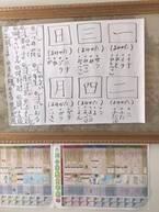 """ダイアモンド☆ユカイ、""""教育ママ""""になった妻の行動に絶句「俺の大切な絵にこれだ」"""