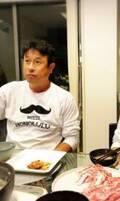 夫・宮本和知とのんびり過ごした誕生日「ご飯行くかぁ?って言われたけど」