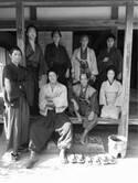 増田修一朗、『西郷どん』有馬新七役との別れ語る「最高の仲間と出会えた」