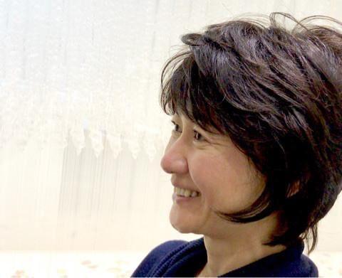 がん闘病中の古村比呂、ヘアカットで気持ちが元気に「感動の私でした」