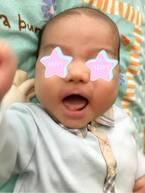 保田圭、助産院で桶谷式母乳ケア「息子と一緒に行ってきま〜す」