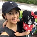 大和田美帆、娘がイヤイヤ期を卒業「どうしたんだろう、、、」