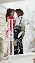 サンコンと結婚の北山みつき、昨年「次の結婚」についてつづっていた