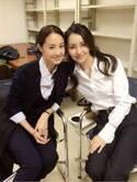 矢田亜希子、沢尻エリカとの2ショット公開「可愛くていつも会うとハグしちゃう」