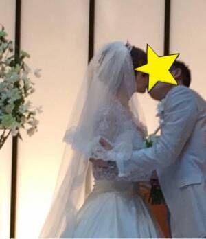 後藤真希、結婚式から3年のお祝い サプライズに感激「毎日頑張ってて良かったー」