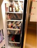 """早見優、""""雪崩""""が起きていた冷凍庫のその後を公開「このままじゃ、いけない、、、」"""