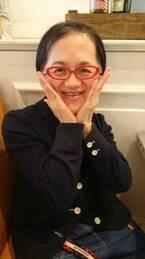 """米良美一、""""憧れ""""のブログを開始「わくわくメラメラしてきました」"""