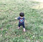 安田美沙子、何度も息子を叱り反省「子育てって難しい」