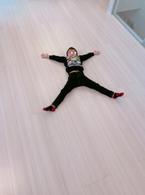 辻希美、6年ぶりの出産に向け準備「さぁ!!今日は模様替え day!!」