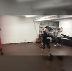 前田耕陽、マッチの『ギンギラギンにさりげなく』カバーもダンスに苦戦「足がおぼつかない」