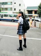 布川敏和、娘の近況を聞ける喜び「手を振ってくれるのが、最高に幸せ」