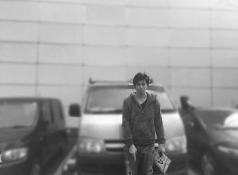 """川崎希、夫の""""車内不倫""""をぶり返し激怒 アレク「まぢで悪夢だぜ~」"""