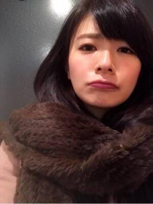 八田亜矢子、銀行で夫の母親と間違われショック「やけ酒でも飲もうかな!」