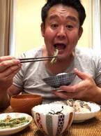 花田虎上、ダイエットを意識した自炊ランチ「美味しそう」「試してみます」の声