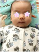 保田圭、息子の哺乳瓶嫌い化を心配「なかなかいい方法が見つからず模索中」