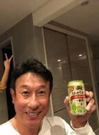 宮本和知、コストコで欠かせない商品を紹介「私のマストは」