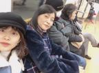 高橋愛、家族で夫・あべこうじの実家へ「家族と過ごす時間て本当に大切」