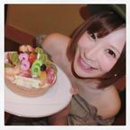 矢口真里、手島優の誕生日を豪華メンバーでお祝い「楽しい仲間達が集まりました」