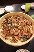 みきママ、1匹のうなぎを4人で食べるための工夫レシピを公開