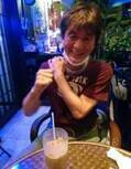 大島康徳、がんを告知された当時を振り返る「私、こんな顔をしてたのですね」