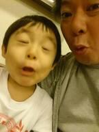鈴木おさむ、妻・大島美幸を撮影しようとした男性に怒り「どうなっちゃってんの?」