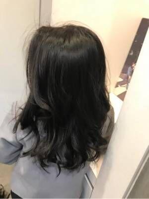 市川海老蔵、娘・麗禾ちゃんの巻き髪に「…」複雑な親心をつづる