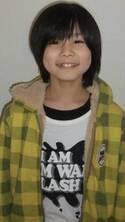 元子役の俳優・萩原利久 仕事を始めたきっかけは「小島よしお」と明かす