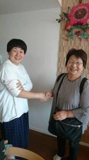 鈴木おさむ、妻・大島美幸の骨折後に感じた自身の変化「一か月ってすごいんだな」