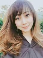 渡辺美奈代、手術後から定期的に通う婦人科の検診「是非みなさんも」