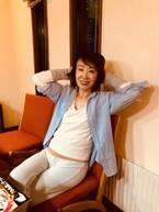 三田佳子、思い出の品を整理するため軽井沢の別荘へ「懐かしくて、売る気にはなれなくて」