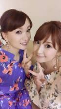 保田圭、モー娘。としてデビュー20周年を報告「矢口・紗耶香ありがとう」