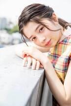 桜田ひより「ブログに届くメッセージが自分の力になる」