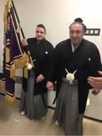 元大関琴欧洲・鳴戸親方、初優勝の栃ノ心を祝福「すばらしい」